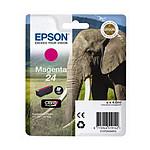 Epson T2423 Magenta - C13T24234010