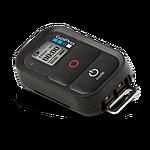 GoPro Wi-Fi Remote - Télécommande
