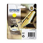 Epson T1624 Jaune - C13T16244010