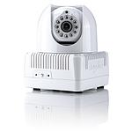 Devolo Caméra CPL dLan LiveCam