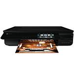 HP Envy 120 - Imprimante Jet d'encre WiFi Couleur
