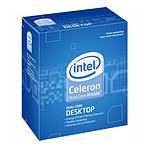 Intel Celeron G1620 Dual Core