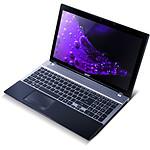 Acer Aspire V3-571G-32326G75Makk