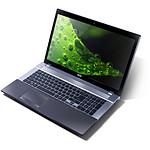 Acer Aspire V3-771G-73636G1TMaii - Full HD
