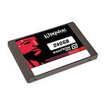 Kingston SSDNow V300 - 240 Go