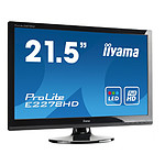 Iiyama ProLite E2278HD-GB1