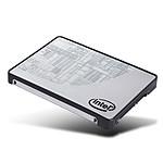 Intel 335 - 180 Go