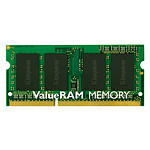 Kingston SO-DIMM DDR3 4 Go 1600 MHz CAS 11