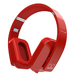 Nokia Casque sans-fil Purity Pro NFC BH-940 rouge