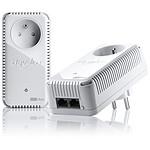 Devolo dLAN 500 duo+ Starter Kit (2 CPL)