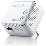 Devolo Prise CPL dLAN 500 WiFi