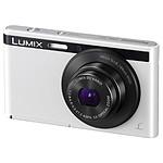 Panasonic Lumix DMC-XS1 Blanc