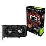 Gainward GeForce GTX 650 Ti Boost - Golden Sample - 2 Go