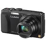 Panasonic Lumix DMC-TZ40 Noir