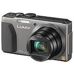 Panasonic Lumix DMC-TZ40 Gris foncé