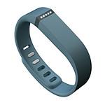 Fitbit Flex (bleu)