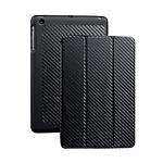 Cooler Master iPad Mini Wake Up Folio Carbone - Noir