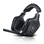 Logitech G930 Wireless Gaming Headset (PC)