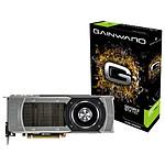Gainward GeForce GTX 780 - 3 Go