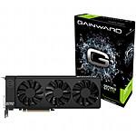 Gainward GeForce GTX 770 - 2 Go