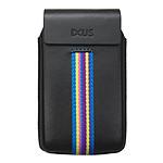 Canon Etui DCC-1350 pour Ixus 160 / 175 / 185