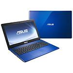 Asus R510CC-XX574H - Bleu
