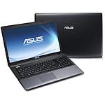 Asus R900VB-YZ024H