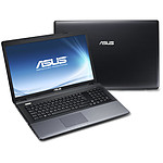 Asus R900VB-YZ037H