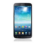 Samsung Galaxy Mega 6.3 (noir)