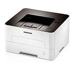 Samsung SL-M2825ND - Imprimante Laser Monochrome