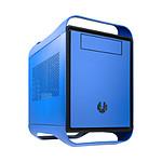BitFenix Prodigy Bleu