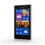 Nokia Lumia 925 (gris)