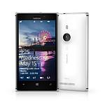 Nokia Lumia 925 (blanc)