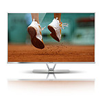 """Panasonic TV LED 3D FT60 42"""" (TX-L42FT60E)"""