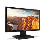 Acer V236HLbd