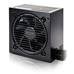 Be Quiet Pure Power L8 - 300W