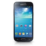 Samsung Galaxy S4 mini GT-I9195 (noir)