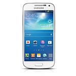 Samsung Galaxy S4 mini GT-I9195 (blanc)