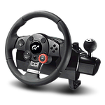 Logitech Driving Force GT - PC