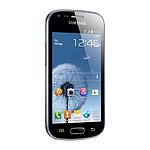 Samsung Galaxy Trend GT-S7560 (noir)