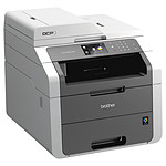 Brother DCP-9020CDW