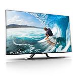 """LG TV LED 3D LA790 55"""" (55LA790)"""
