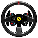 Thrustmaster Ferrari 458 Challenge - Add-On Volant