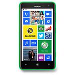 Nokia Lumia 625 (vert)