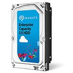 Seagate Enterprise Capacity 3.5 HDD - 1 To (SAS 6 Gb/s)