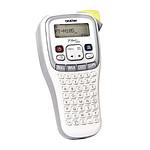Brother PT-H105 - Imprimante Etiquettes Portable