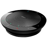 Jabra Speak 510 - Enceinte USB / Bluetooth