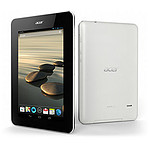 Acer Iconia Tab B1-710 - 8 Go