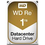 Western Digital (WD) RE - SAS 6 Gb/s - 1 To - 32 Mo