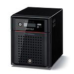 Buffalo Technology NAS TeraStation 4400